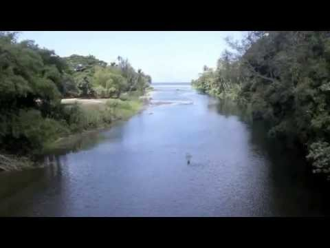 Dominica Island Travel