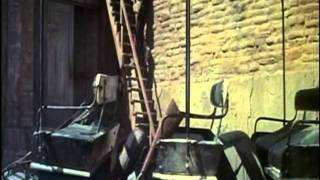 There Was a Crooked Man.. 1970 trailer