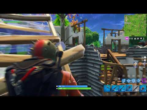 Actually Good Shot With Crossbow