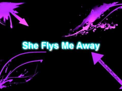 Jason Derulo - She Flys Me Away