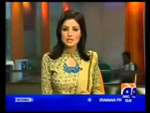 Clips of asma iqbal 3 beautiful pakistani girls youtube - Asma iqbal pictures ...