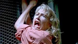Эпичные сцены фильмов ужасов, от которых вас будет трясти