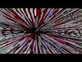 Squarepusher – Vortrack (Official Audio)