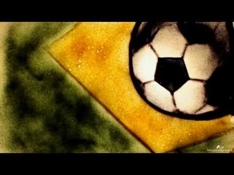Olympic Games: 2016 Rio (Brazil) Summer Olympics