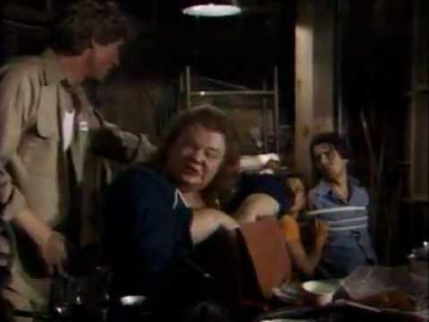 The Edge of Night, Episode  6325  August 14, 1980