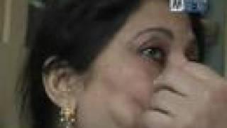 Mother day in pakistan dmdigital