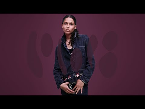 070 Shake - I Laugh When I'm With Friends But Sad When I'm Alone  | A COLORS SHOW