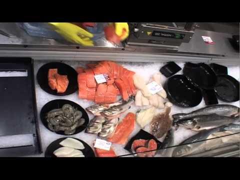 Fish Set Up Cut 6