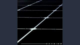 Rewind (Feat. Xydo (시도))