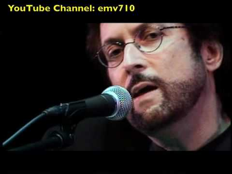 It Might Be You  Stephen Bishop Live