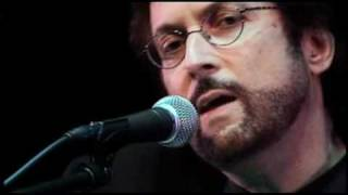 Gambar cover It Might Be You - Stephen Bishop (Live)