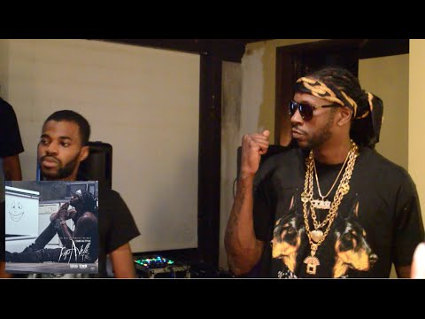 """Trapavelli"" Keeping up with.. KDR - Episode 05 