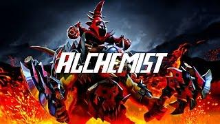 dota 2 alchemist jungle 7 04