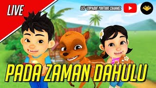Video LIVE : Pada Zaman Dahulu download MP3, 3GP, MP4, WEBM, AVI, FLV September 2018
