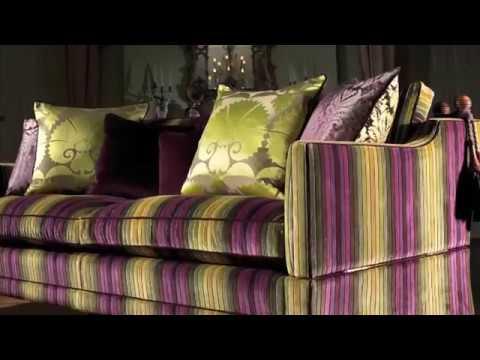 MycCrystal Fine Furnishings 2016