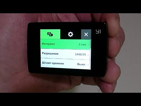 Порванный трос сцепления. Honda Transaslp XL700VAиз YouTube · Длительность: 1 мин35 с