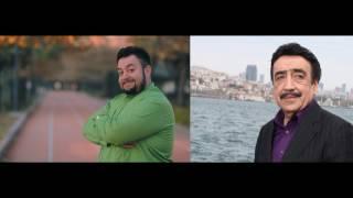 Hüseyin Kağıt Feat. Hakkı Bulut Güzel Alsın Canımı 2017
