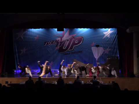Best Ballet, Open, Acro // PIRATES - Stars On Stage Dance Academy [Long Island, NY - Selden]