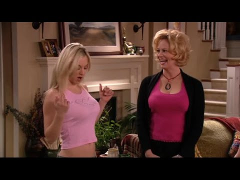 8 Simple Rules Full Episode Guide