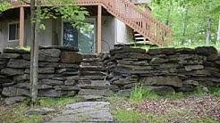 109 Mockingbird Trl, Bushkill, PA 18324