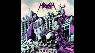 Havok - The Root of Evil [HD/1080i]