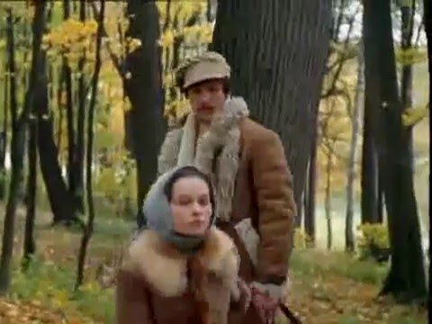 "Р. Алехно, А. Гоман - ""Золотая моя""."