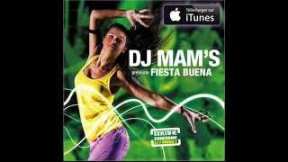 DJ MAM