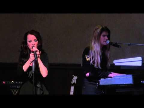 SOS - Robby Valentine & Marlies