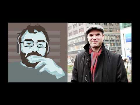 Michael Tracey and Matt Taibbi on the implosion of Russiagate