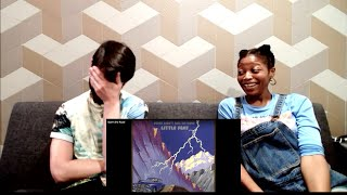 Little Feat - Down the Road (REACTION)