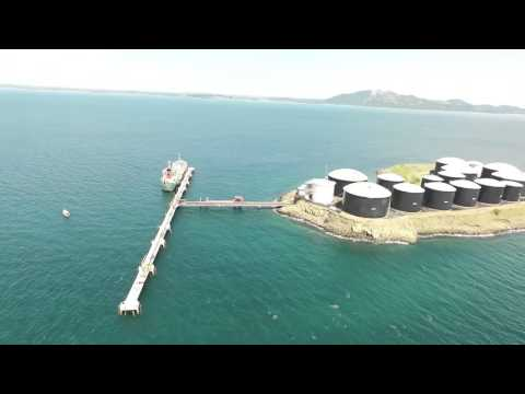 Kamca Trading : Panamá