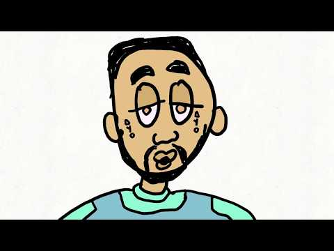 dj-akademiks-struggle-w-og-product-big-facts-podcast-gully-tv-bbn-&-billionaire-charlie-everyday