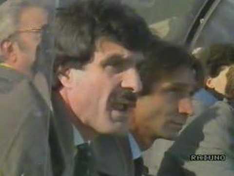1988-89 • 19. Toro - Lazio 4-3 (Rossi,Cravero,Skoro,Muller)