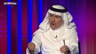 حديث العرب.. الدين والدولة والمجتمع