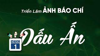 """Bức tranh lớn về """"dấu ấn"""" Việt Nam"""