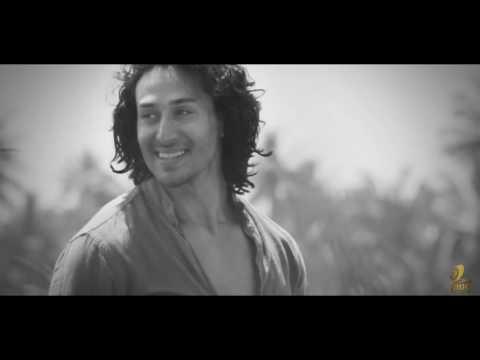 Girl I Need You - DJ Sandesh & Deejay AB Remix