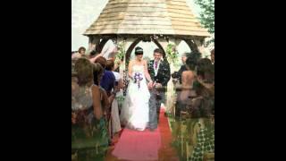 Solton Manor Wedding Photography