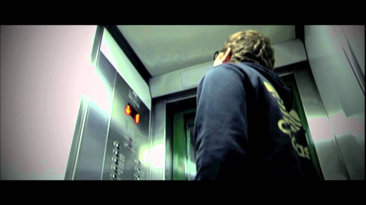 anoice-ripple-official-music-video-ricco-label