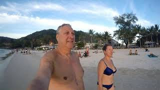 Отдых в Таиланде не безопасен