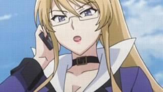灼眼のシャナIII Final エピソード  3 灼眼のシャナ 検索動画 45