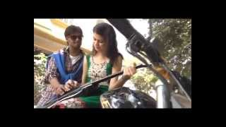 PURI IDEA-3 Ringtone A Telugu Short Film 2015