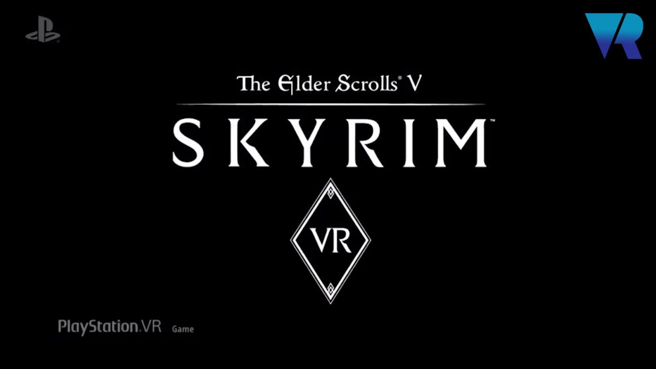Bethesda on Skyrim VR: 'Finding that perfect balance between