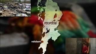 Мегалополис 2. Мумбай(с отличного канала - Travel channel Cкоро будут еще 4 серии: Москва, Токио и еще несколько крупнейших городов., 2011-08-14T17:37:20.000Z)
