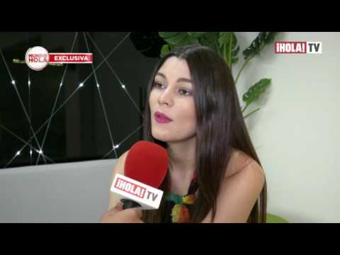 Entrevista con la modelo brasileña Natalia Subtil, futura mamá del hijo de Sergio Mayer | Mundo HOLA