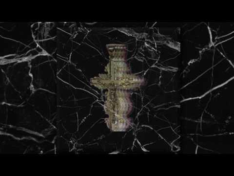 BUNTAI - RAKIJA Feat. Goca RIP