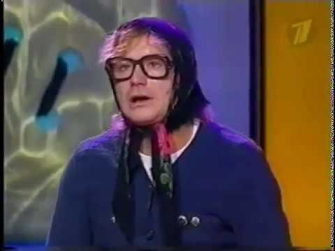 Депутатка новые русские бабки1991