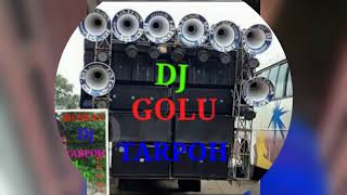 Bum diggy diggy bam DJ GOLU Tarpoh