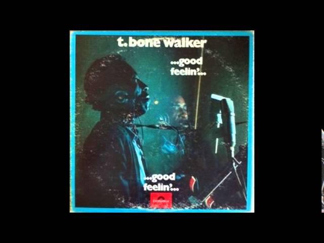 t-bone-walker-woman-you-must-be-crazy-1969-dj-andy