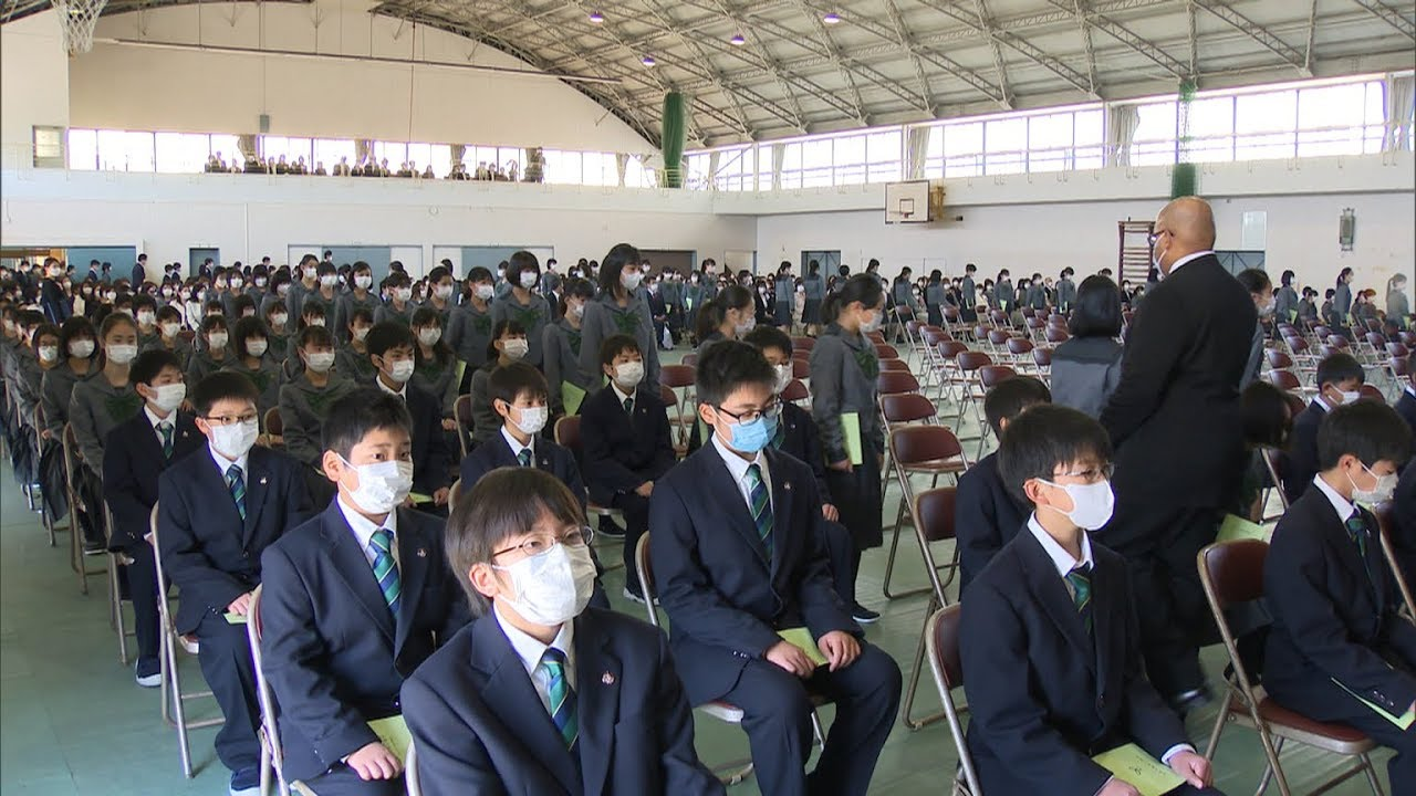 山陽 学園 高校 施設紹介 広島山陽学園山陽高等学校
