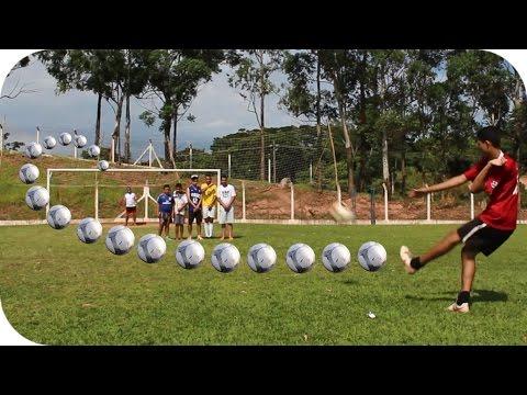 Falta Hala Messi  Feat  Pernas De Pau FC